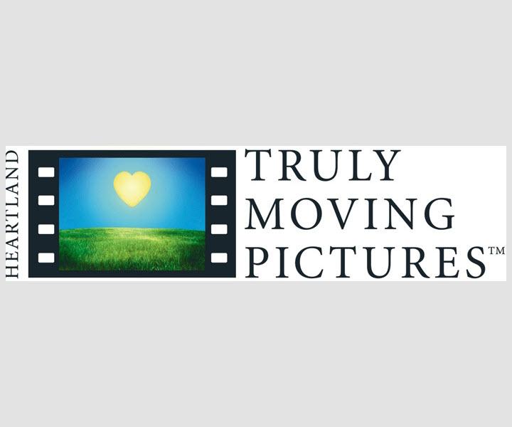 Heartland Film Festival Logo